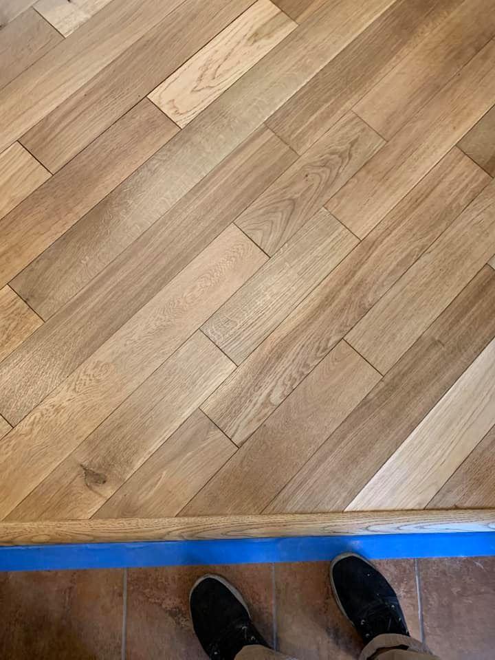 Flooring Duluth Mn Installer And, Laminate Flooring Duluth Mn